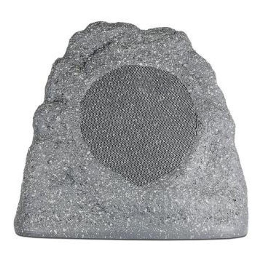 Parlante-Bluetooth-Ion-Sound-Stone-Forma-De-Roca-Recargable