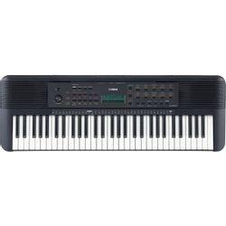 Teclado-Portatil-Yamaha-Psre273-61-Teclas-32-Voces
