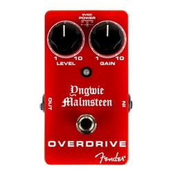 Pedal-P-guitarra-Electrica-Yngwie-Malmsteen-Overdrive