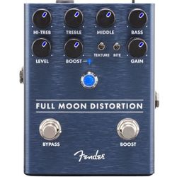 Peda-Efecto-P-guitarra-Electrica-Full-Moon-Distortion