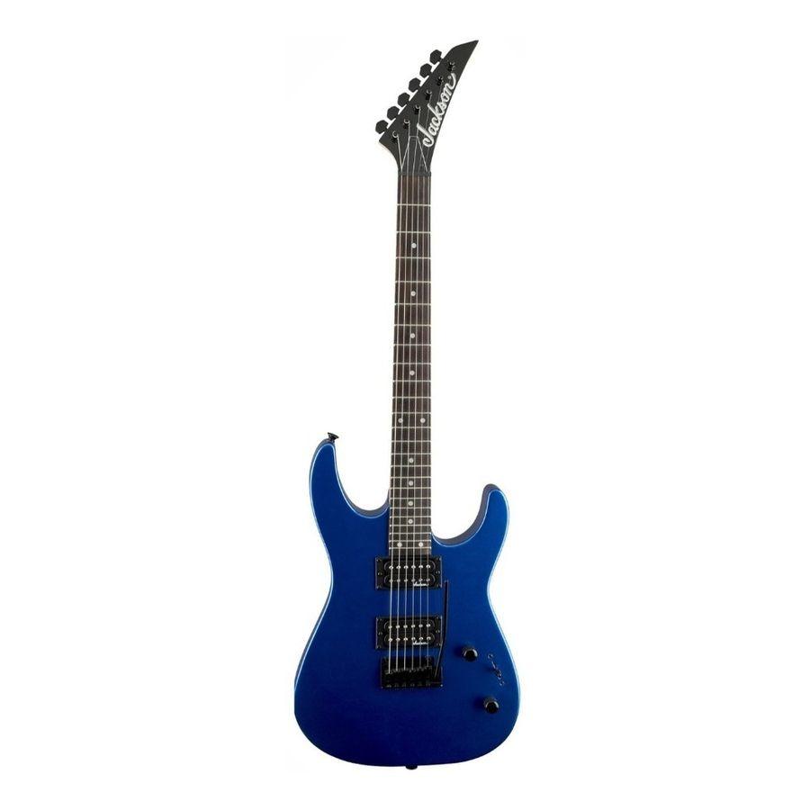 Guitarra-Electrica-Jackson-Js12-Dinky-Tremolo