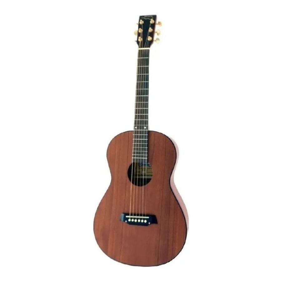 Guitarra-Acustica-Gracia-Fly-Caoba
