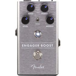 Pedal-De-Efecto-P-guitarra-Electrica-Engager-Boost-Eq