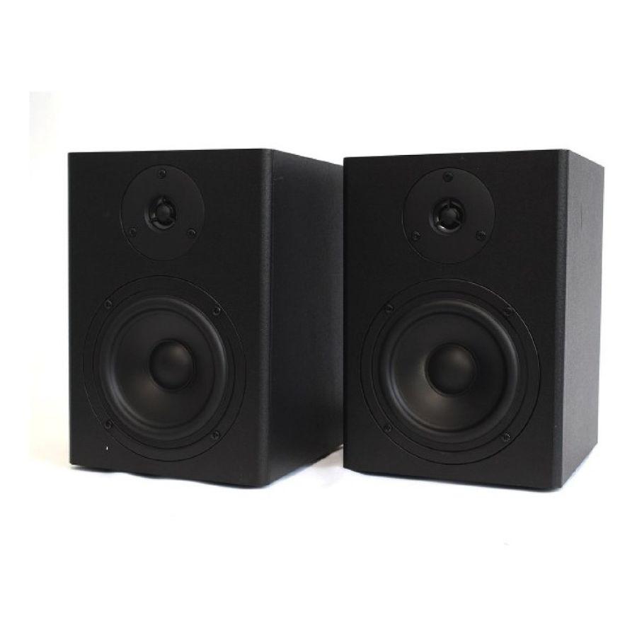 Monitores-De-Estudio-Lexsen-M5-Monitor-Activo---Pasivo-5