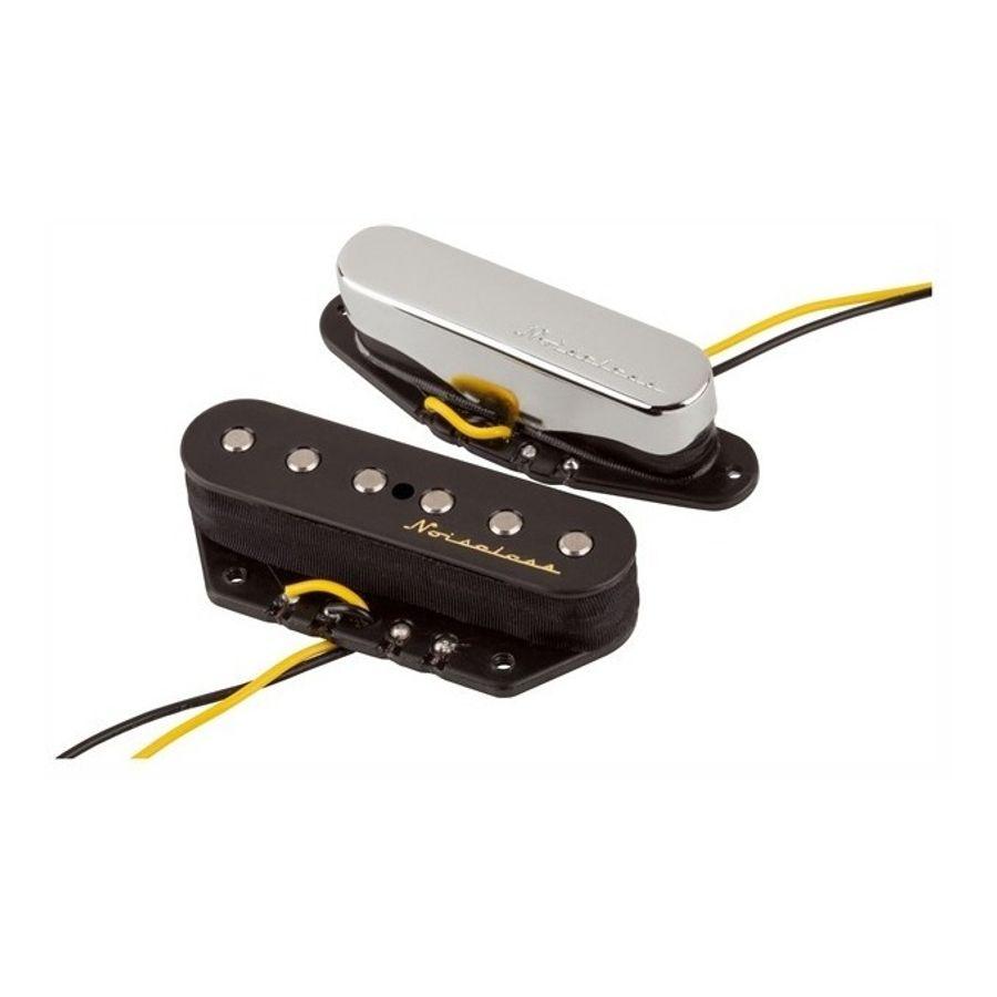 Microfonos-Fender-Telecaster-Vint.-Noiseless--set-X-2-