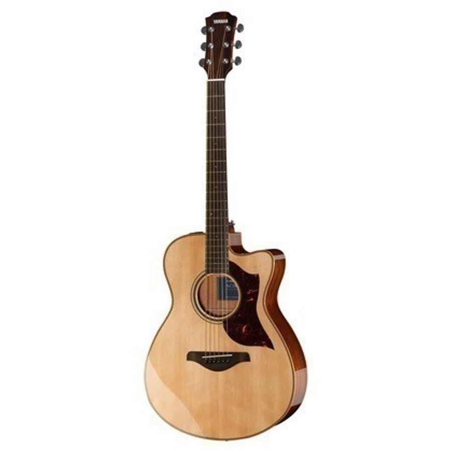 Guitarra-Electroacustica-Yamaha-Medida-Concierto-Ac1m