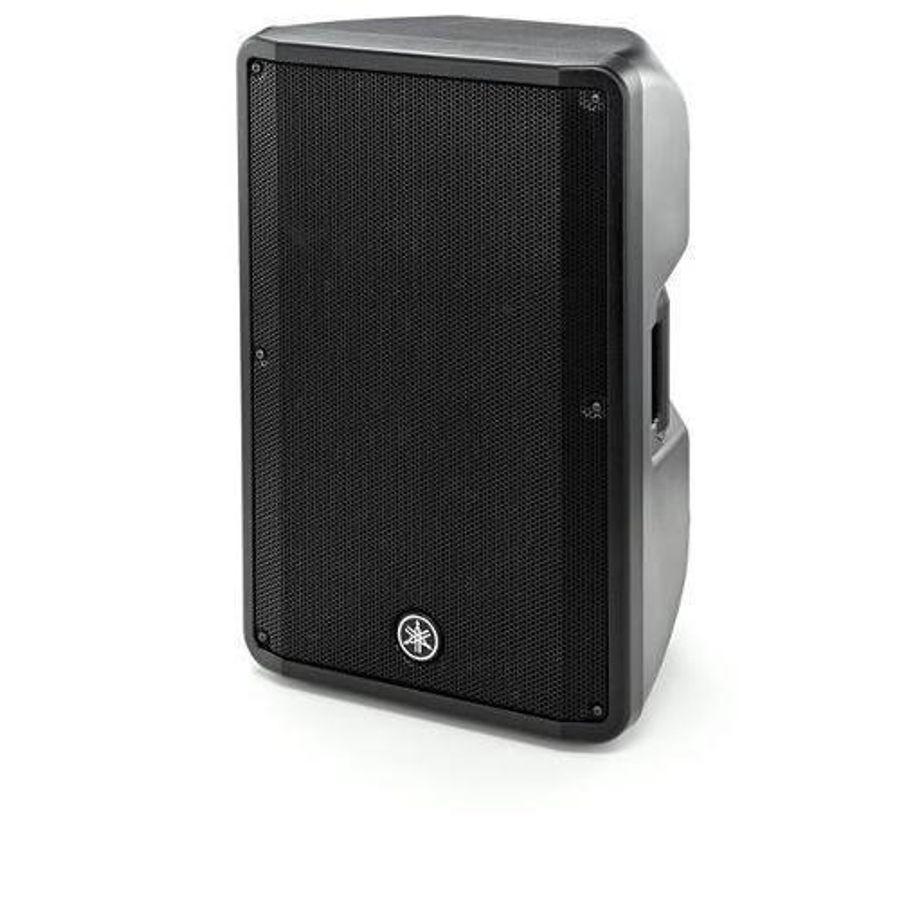 Bafle-Pasivo-Yamaha-1000-Watts-Pico-Modelo-Cbr15