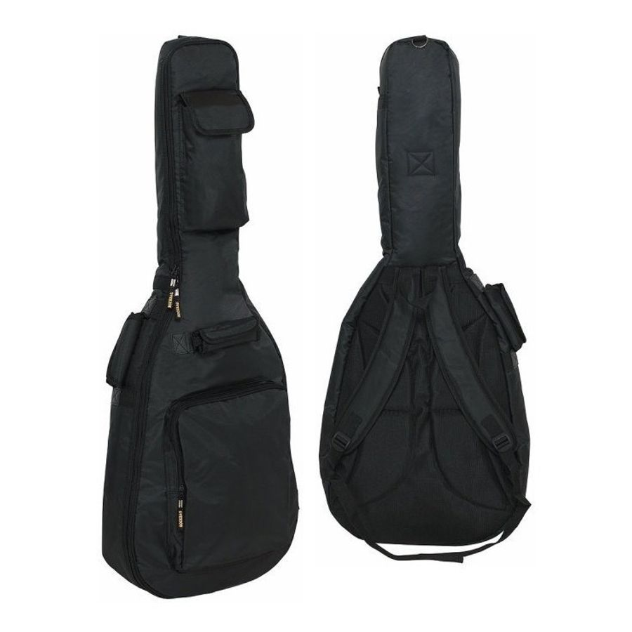Warwick-Funda-Guitarra-Electro-Acustica-Reforzada--Rb20519b