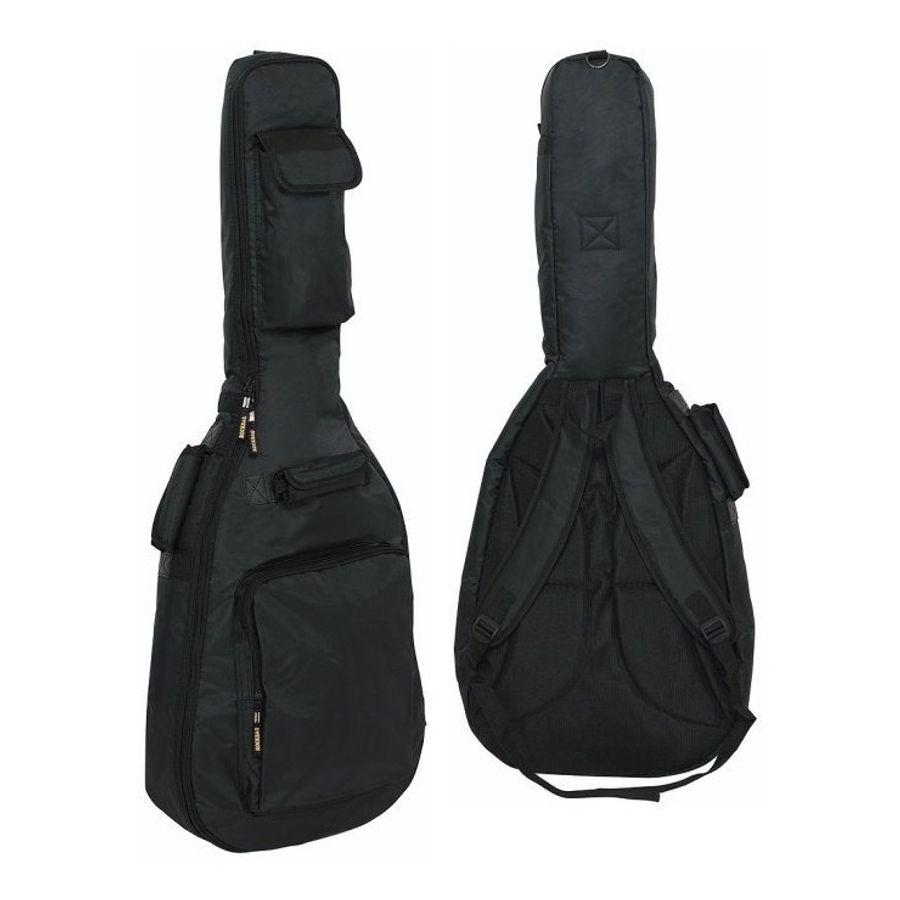 Funda-Guitarra-Clasica-Criolla-Warwick-Rb20518b-Acolchada-Tela-Resistente-Impermeable-Ideal-Para-Estudio-Con-Bolsillos