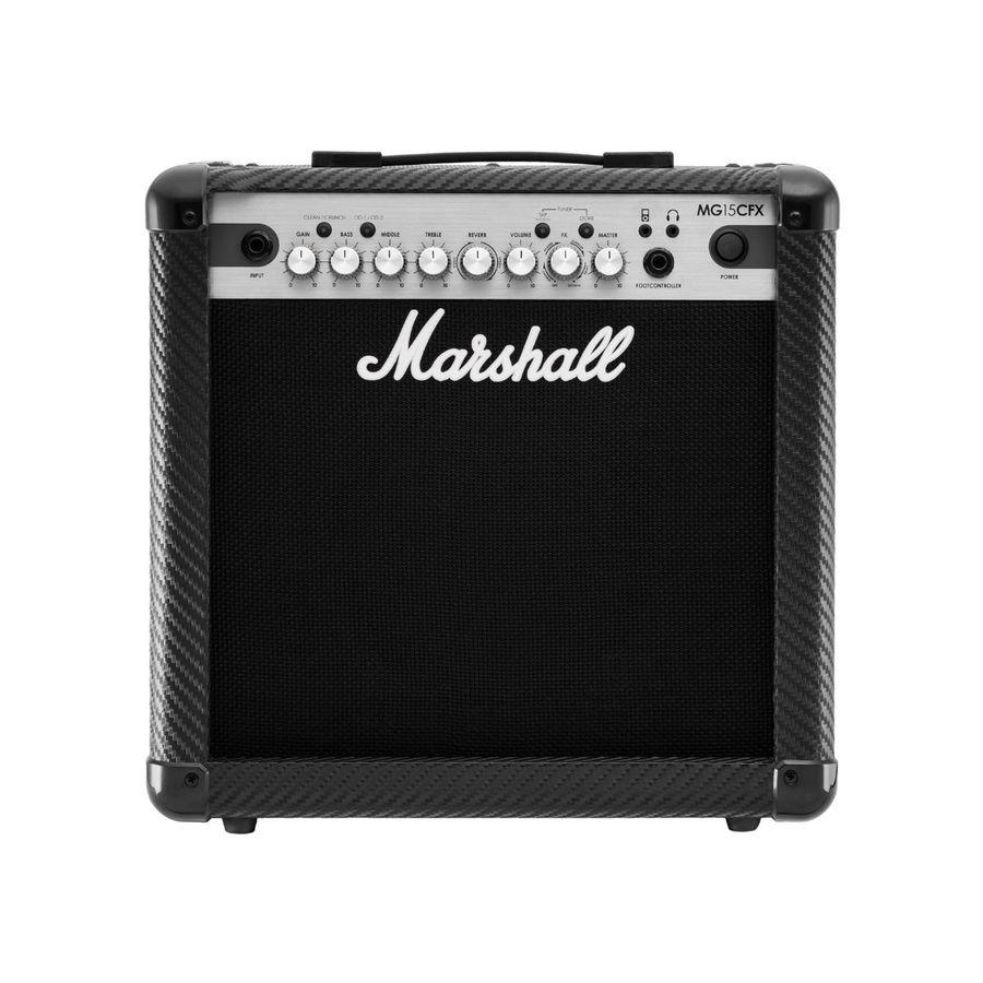 Marshall-Amplificador-Guitarra-Electrica-15-W-Efecto-Mg15cfx