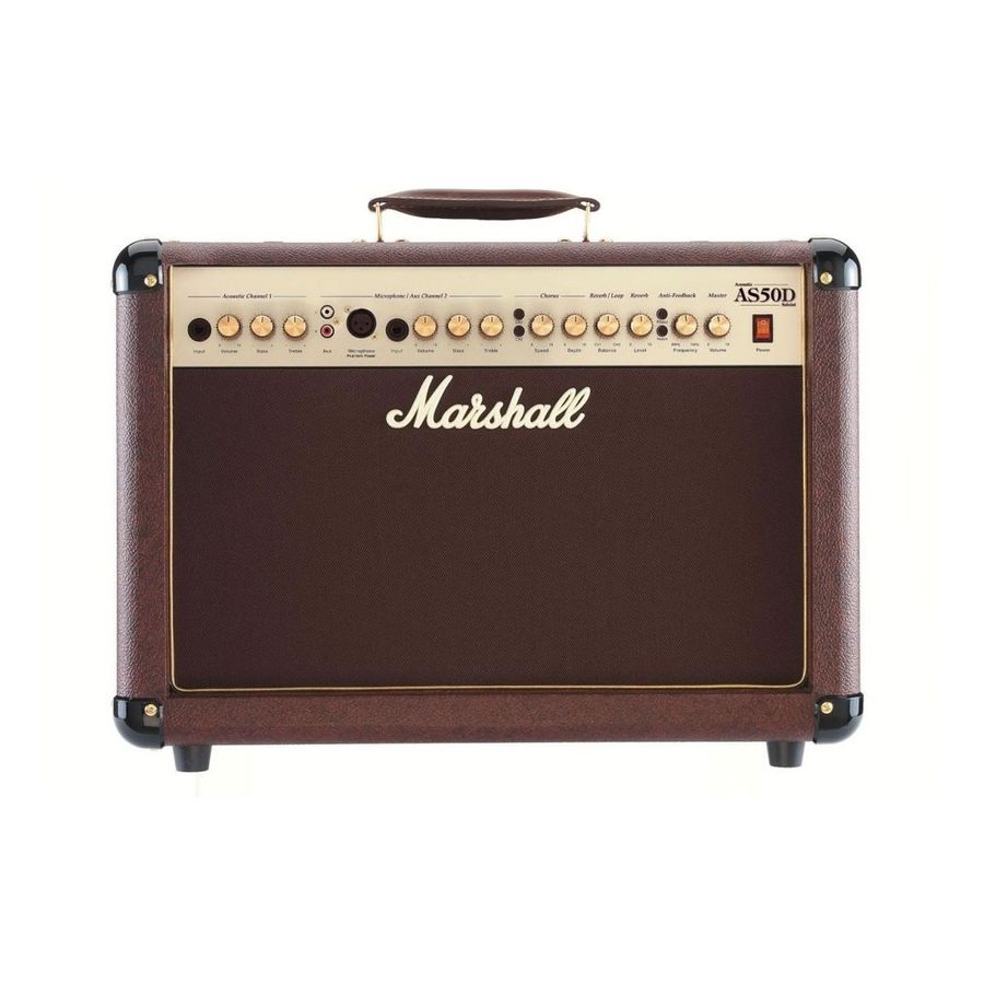 Amplificador-Guitarra-Acustica-Marshall-As50d-50w-2ch-Marron