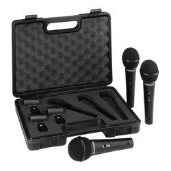 Kit-De-3-Microfonos-Dinamicos-Para-Voz--Behringer-Xm1800s