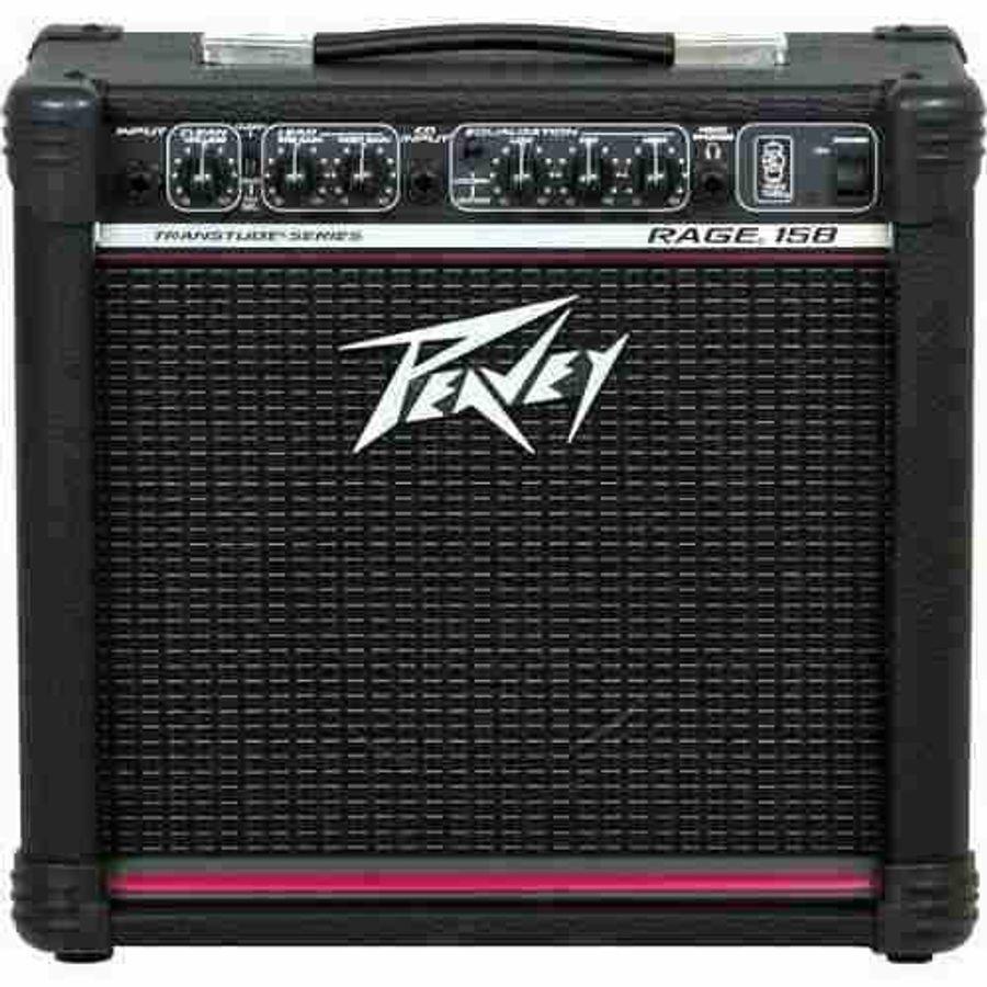 Amplificador-De-Guitarra-Peavey--Transtube-De-15-W-Rage-158