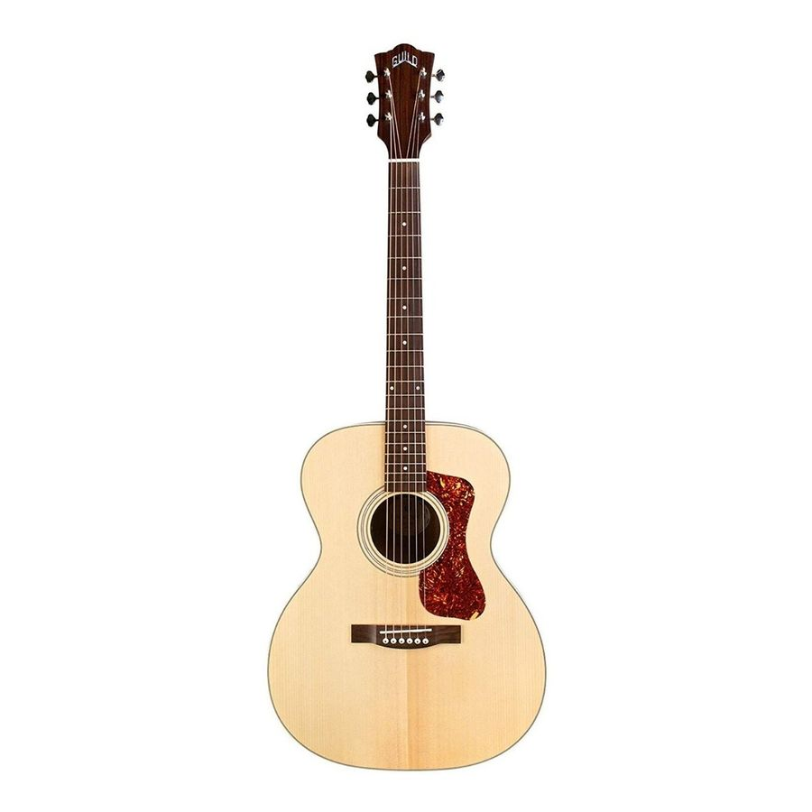 Guitarra-Electroacustica-Guild-Om240-E-Natural