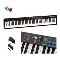 Teclado-Piano-Tec-Semi-Peso-Midi-Studiologic-Numa-Compact-2