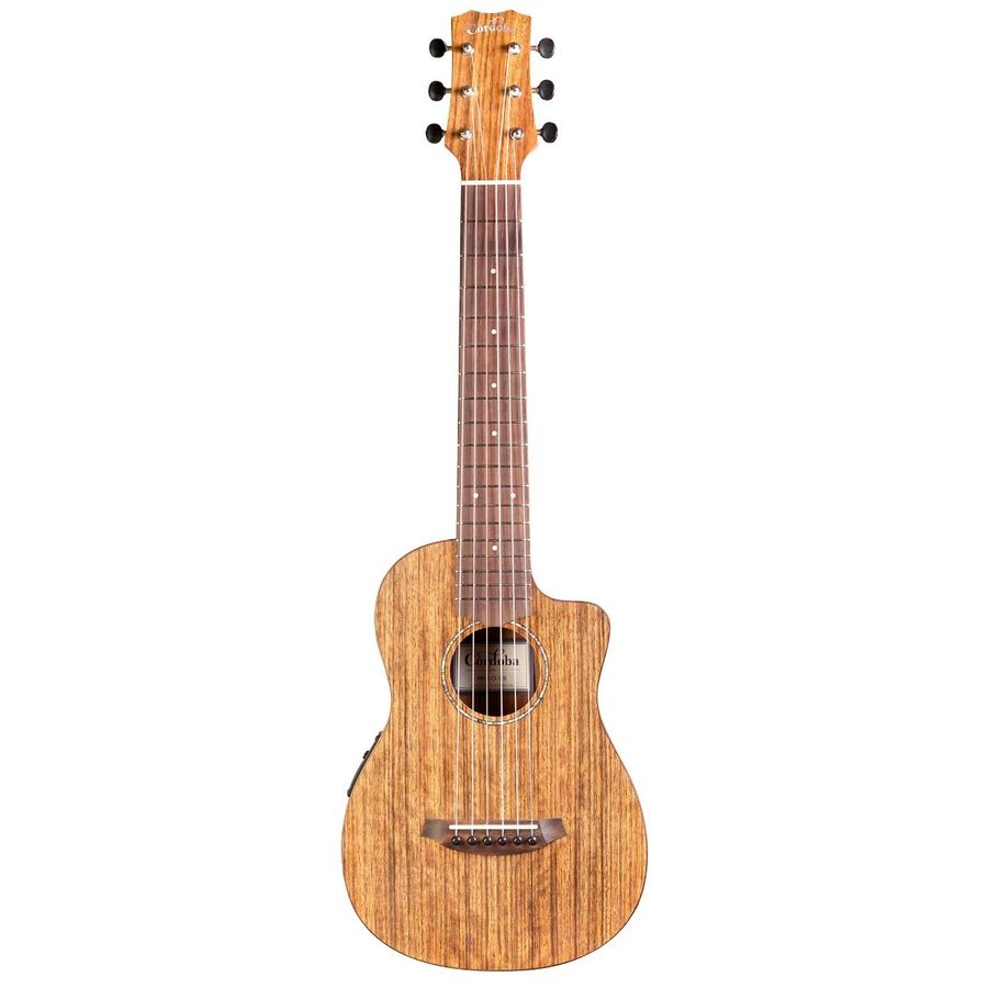 Guitarra-De-Viaje-Cordoba-Mini-Guitalele-Con-Ecualizador