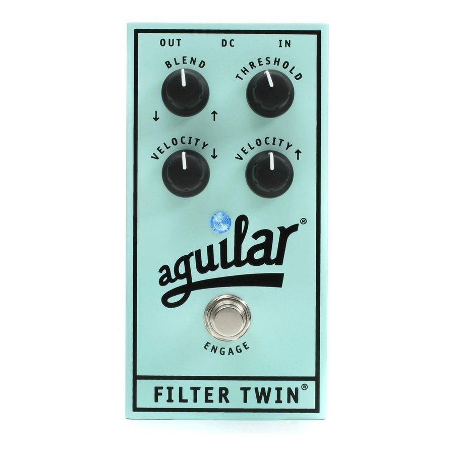 Filtro-Clasico-Sonido-Filter-Twin-Aguilar-Funk-De-Los-70