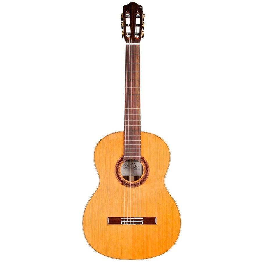 Guitarra-Flamenco-Paco-De-Lucia-Signature-Marca-Cordoba-F7