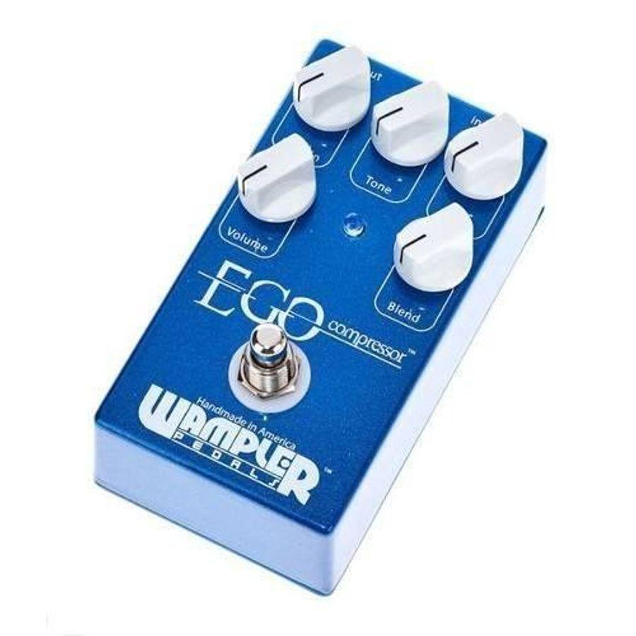 Pedal-De-Efectos-Compresor-De-Wampler-Modelo-Ego