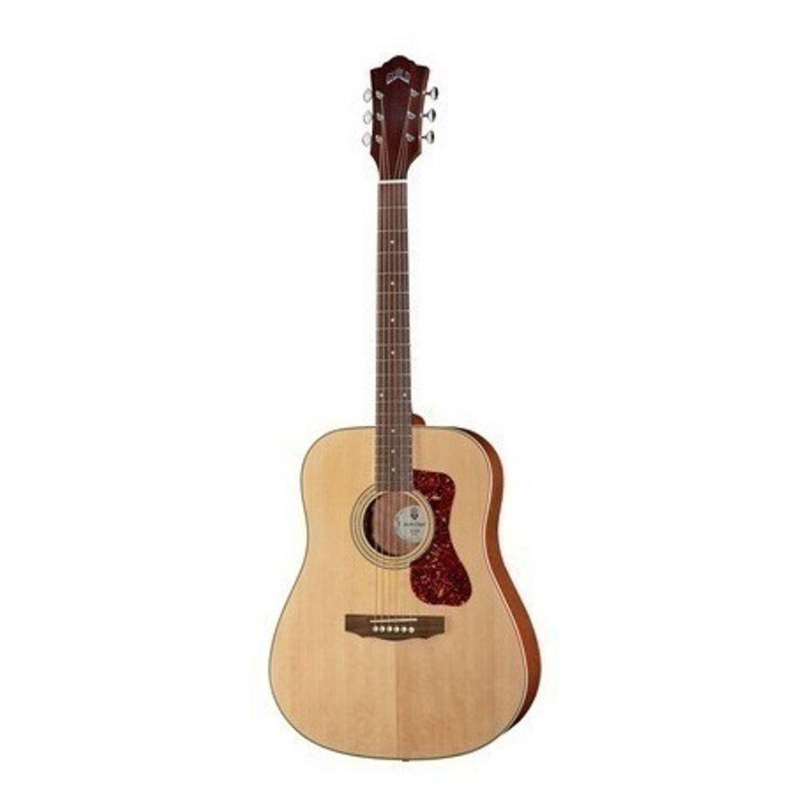 Guitarra-Elctroacustica-Guild-D240e-Con-Funda
