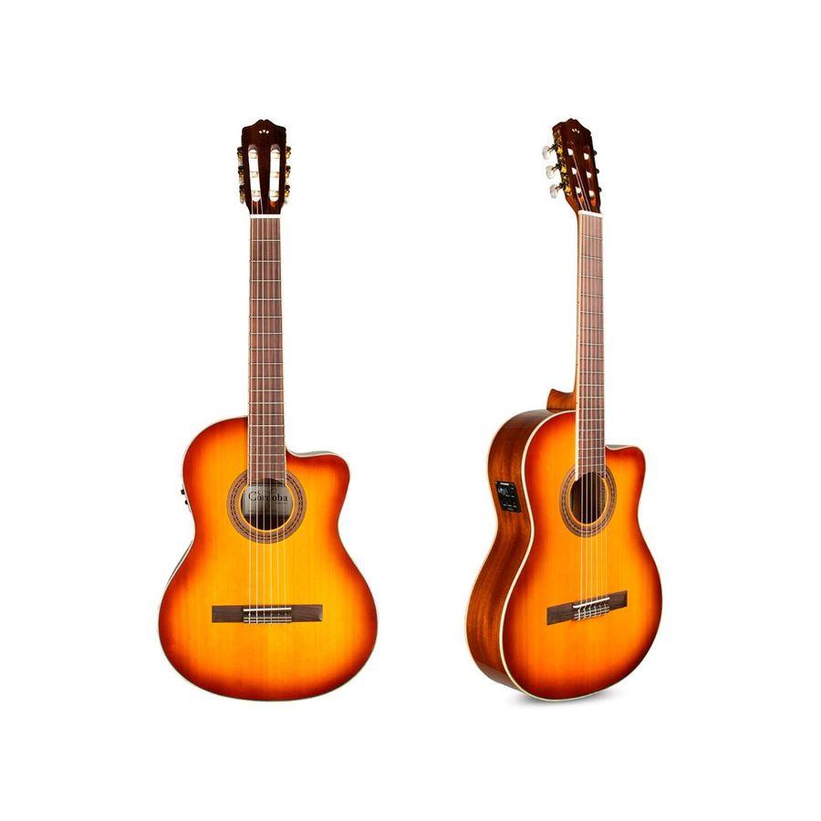 Guitarra-Criolla-Clasica-Concierto-Fishman-Cordoba-C5-Corte