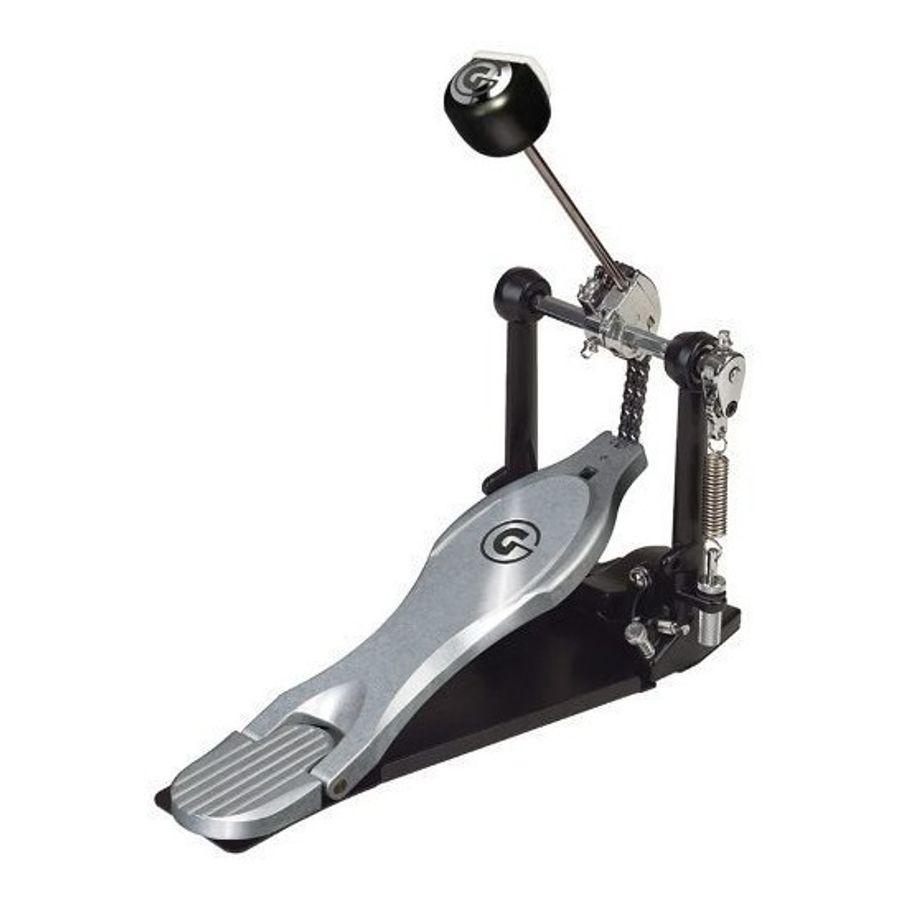 Pedal-De-Bombo-Gibraltar-Cadena-Doble-Mazo-Doble-Cara-6711s