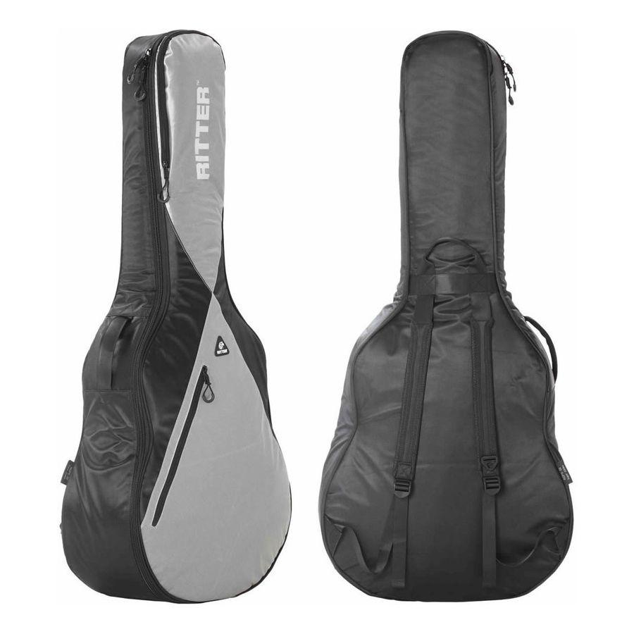 Funda-Para-Guitarra-Acustica-Jumbo-Ritter-Rgp5