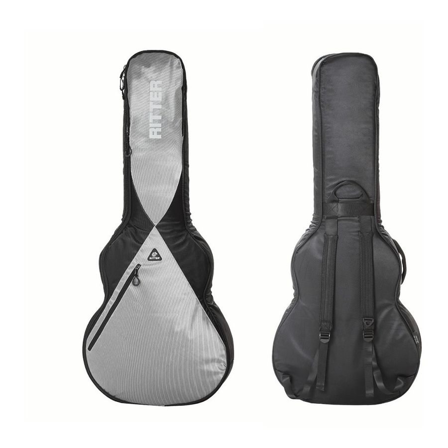 Ritter-Funda-Para-Guitarra-Electrica-Tipo-335-Rgp5-sa-bsg