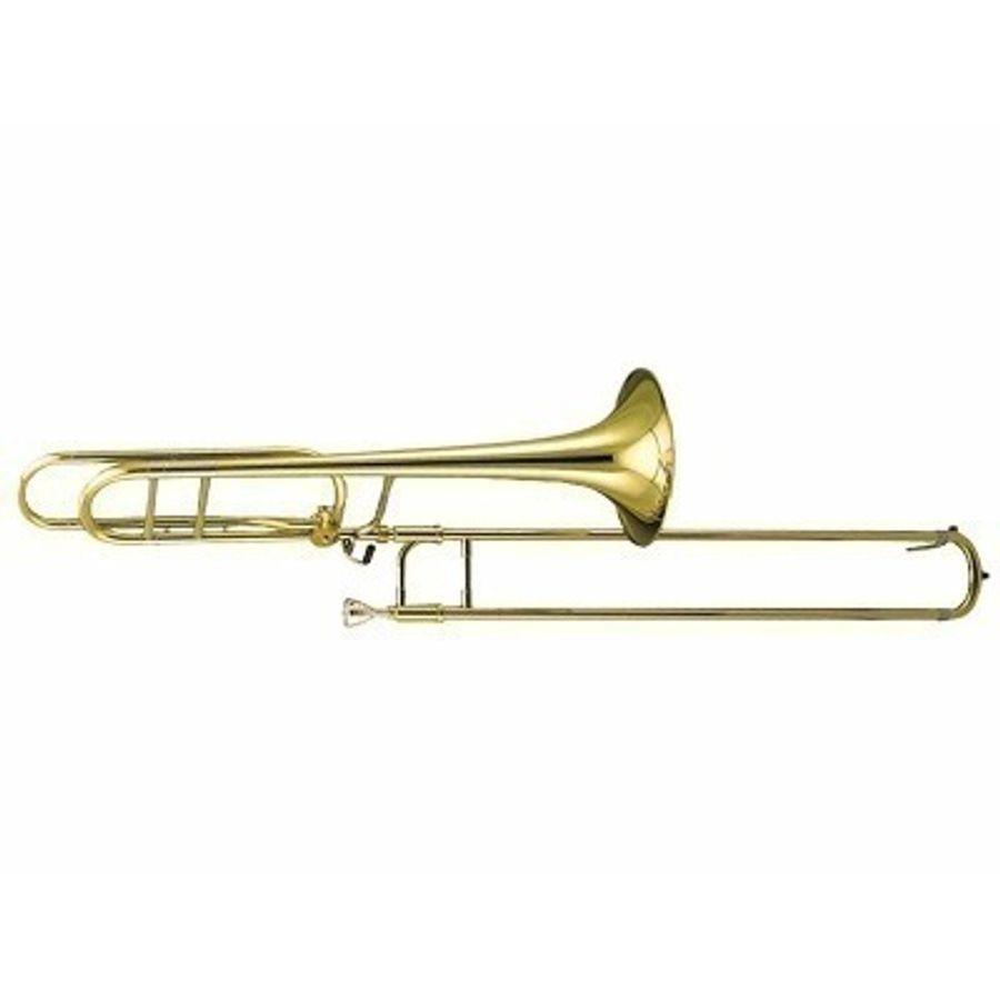 Trombon-Ocean-A-Vara-De-Estudio-Osc151