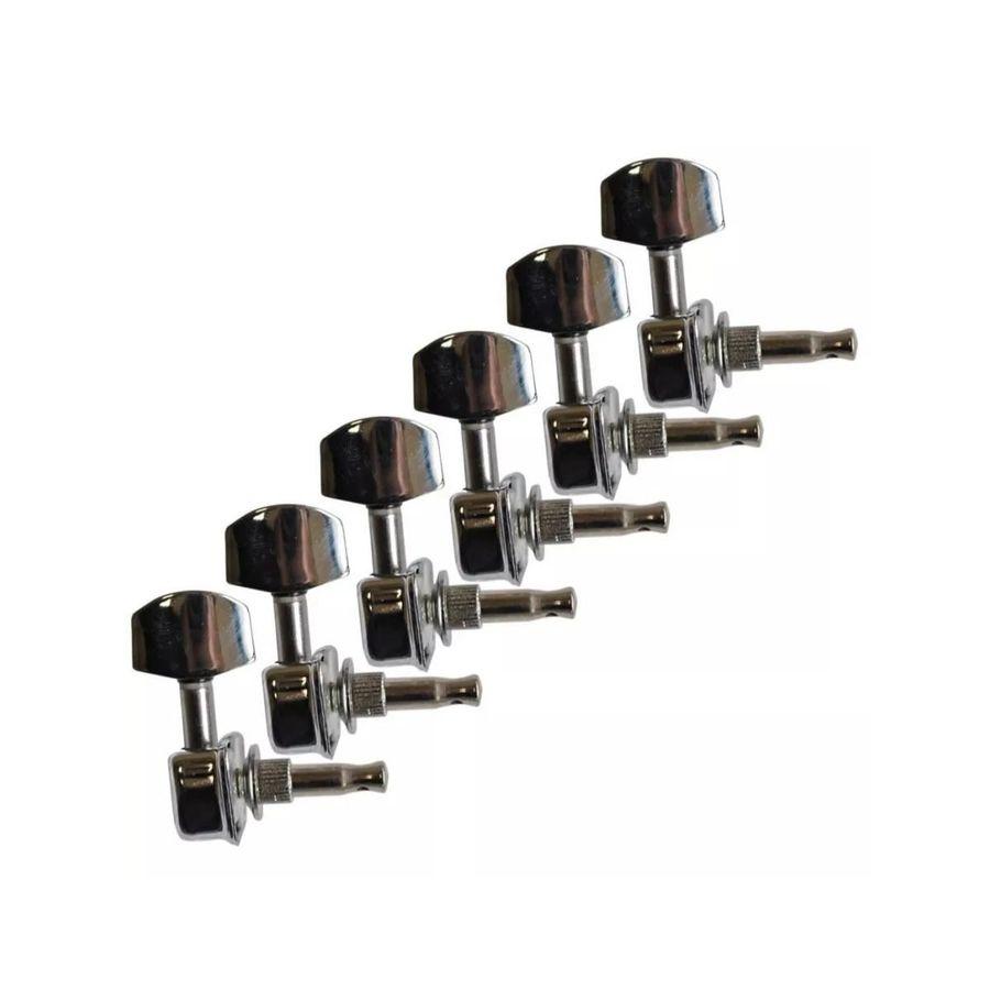 Mxp-Clavijas-Clavijero-6-En-Linea-Blindada-Mx223-6l