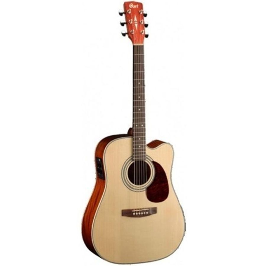 Guitarra-Electro-Acustica-Cort-Mr500-Natural-Con-Funda