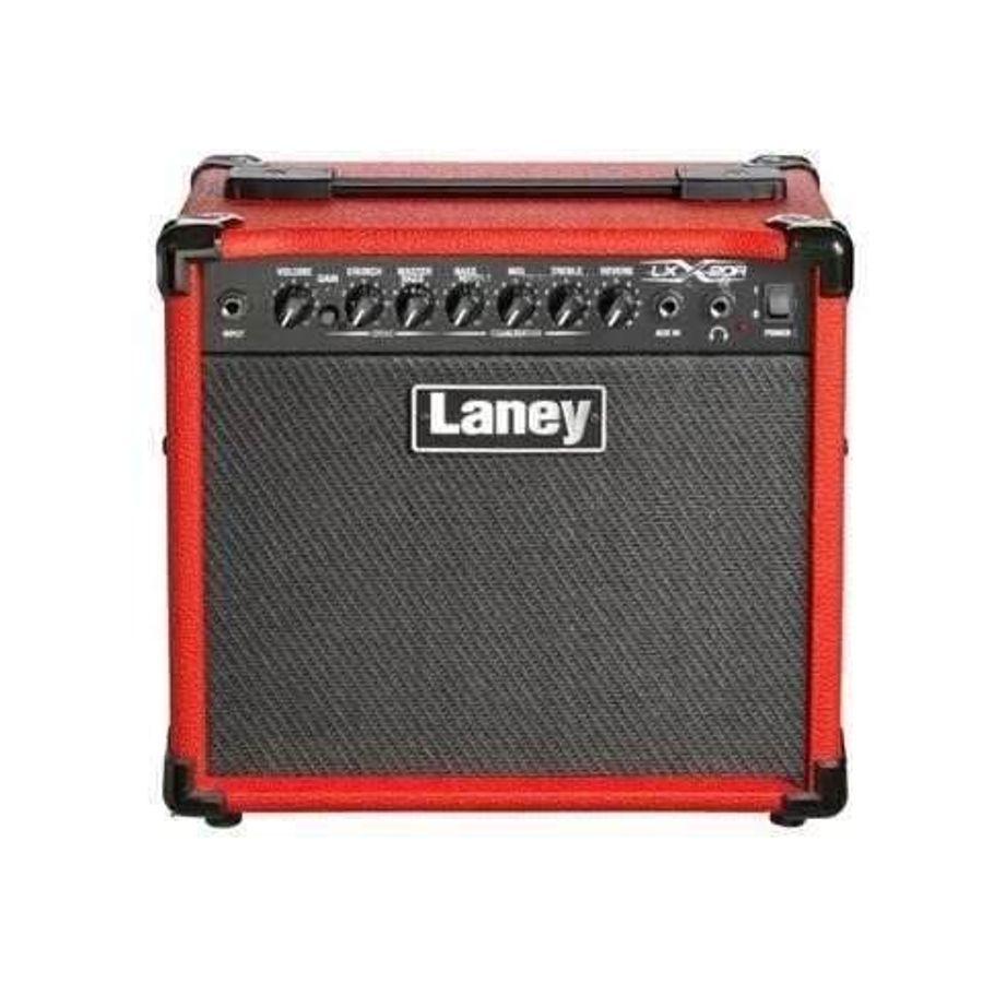 Amplificador-Para-Guitarra-Laney-20-Watts-Con-Reverb