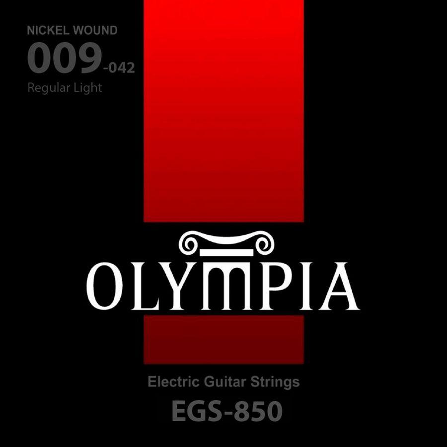Olympia-Encordado-Para-Guitarra-Electrica-09---042-Egs850