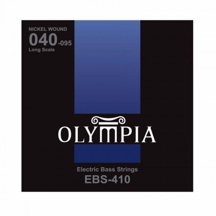 Olympia-Encordado-Para-Bajo-De-4-Cuerdas-040---095-Ebs410