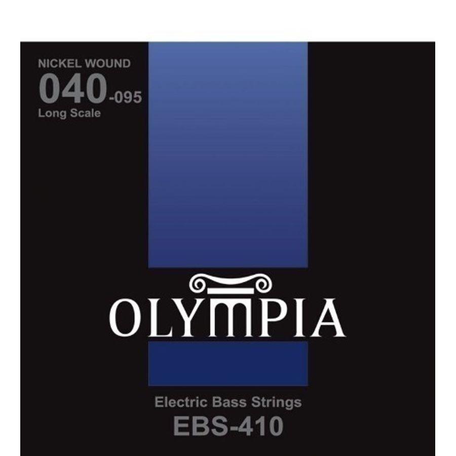 Olympia-Encordado-Para-Bajo-De-4-Cuerdas-045---105-Ebs415