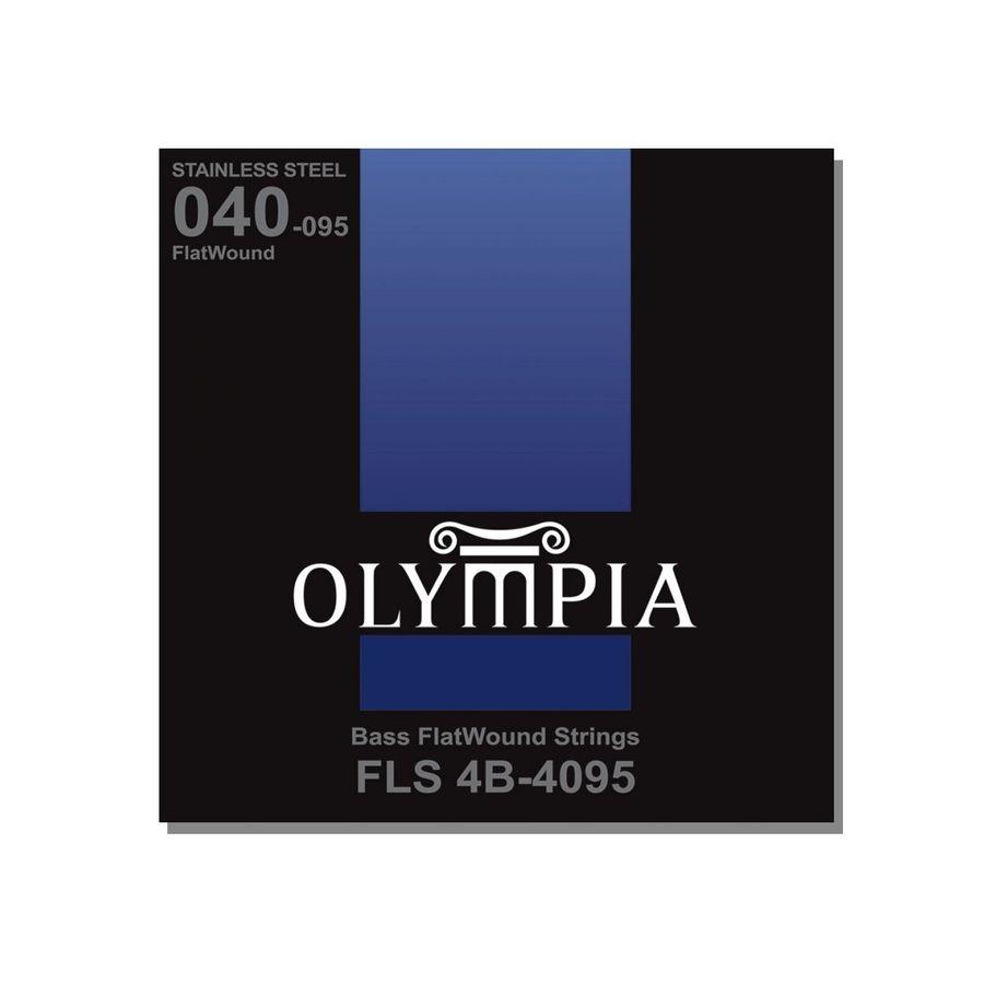 Olympia-Encordado-Para-Bajo-Flat-4-Cuerdas-040---095