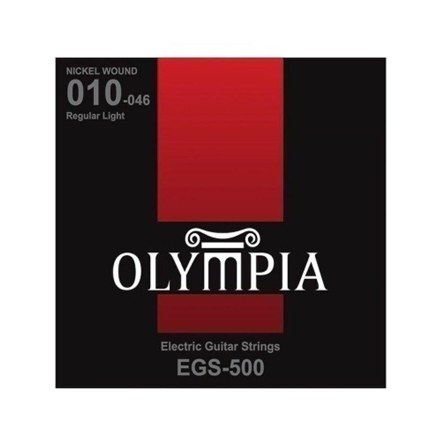 Olympia-Encordado-Para-Guitarra-Electrica-010-Egs500