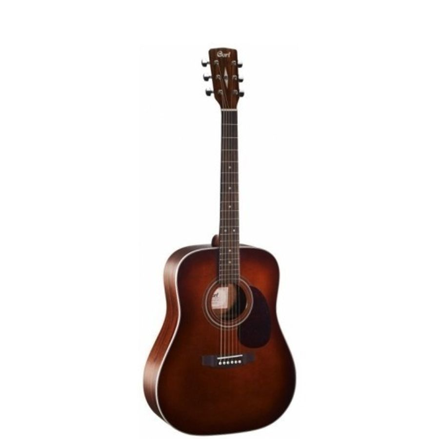 Guitarra-Acustica-Cort-Con-Funda-Tapa-Solida-Earth-70-Br