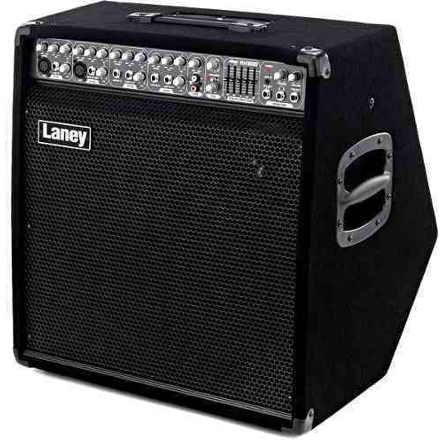 Amplificador-Multiproposito-Laney-Ah-series-300w-1x15-Ah300