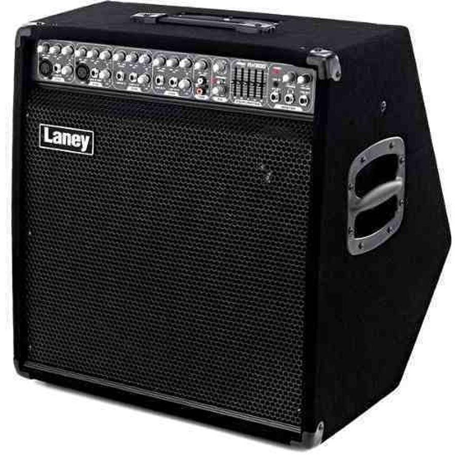 Amplificador-Multiproposito-Laney-Ah-series-300w-1x15-Ah300