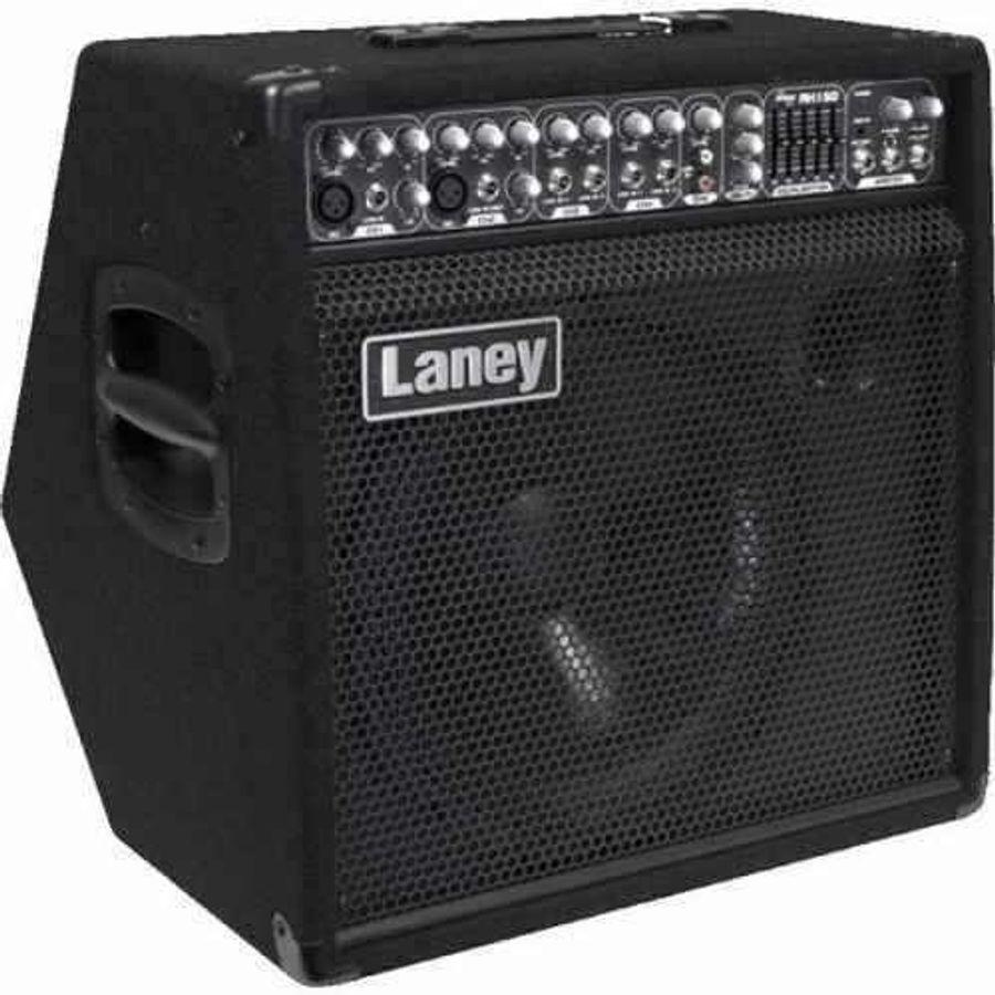 Amplificador-Multiproposito-Laney-Ah-series-150w-1x12-Ah150