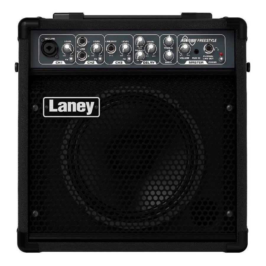 Amplificador-Portatil-Laney-Multiproposito-Ah-Con-Fx