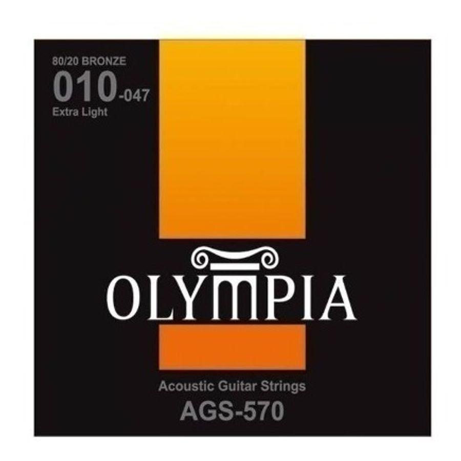 Olympia-Encordado-Para-Guitarra-Acustica-Bronze-010-Ags570
