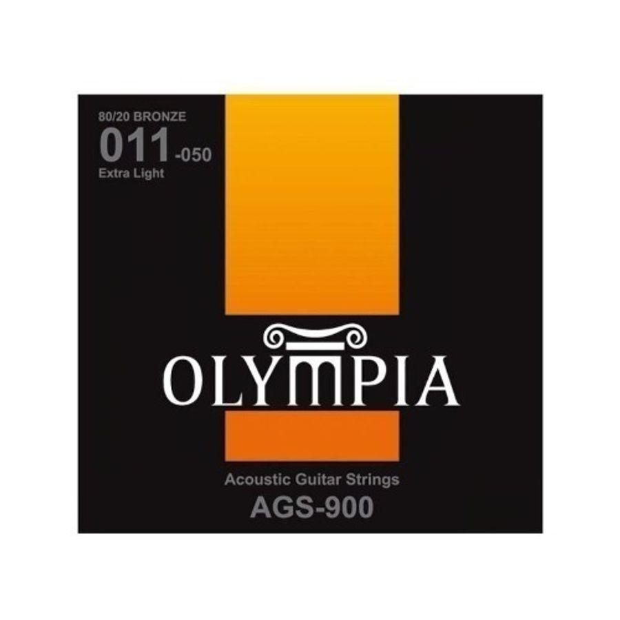 Olympia-Encordado-Para-Guitarra-Acustica-Bronze-011-Ags900