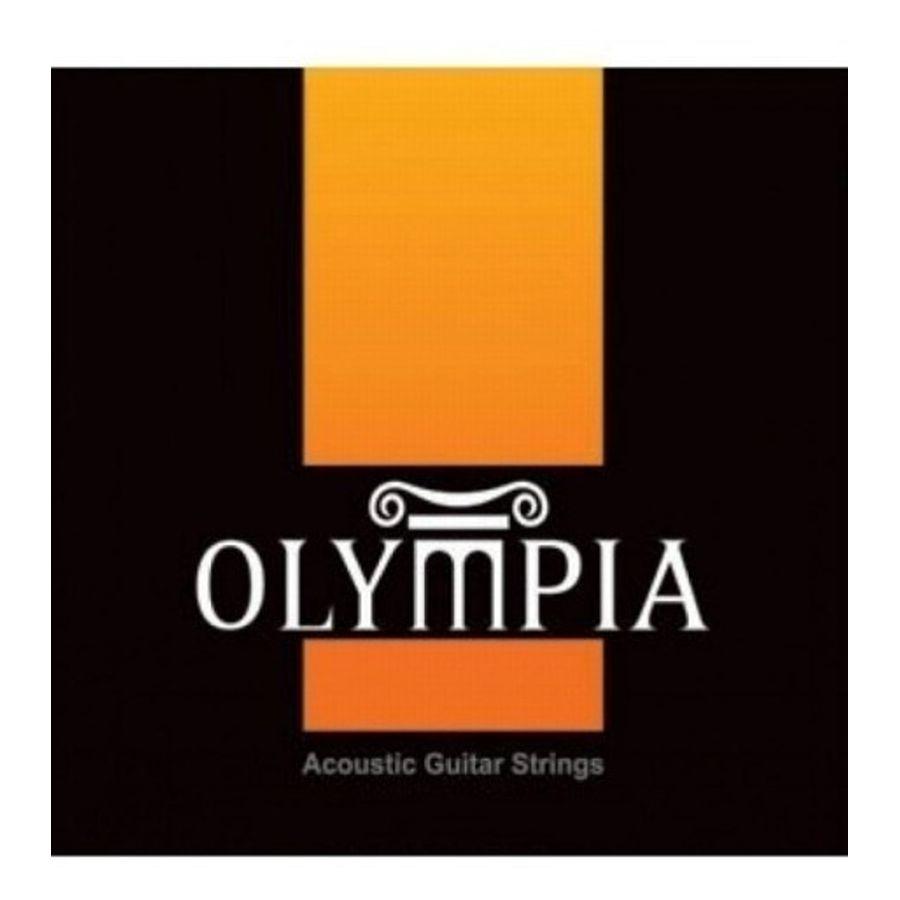 Olympia-Encordado-Para-Guitarra-Acustica-12-Cuerdas-Ags120