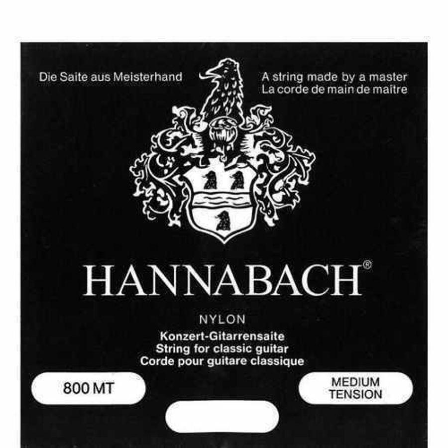 Encordado-Para-Guitarra-Clasica-Hannabach-Tension-Media-800