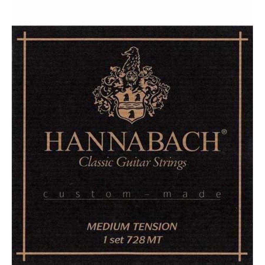 Encordado-Para-Guitarra-Clasica-Hannabach-Tension-Media-728