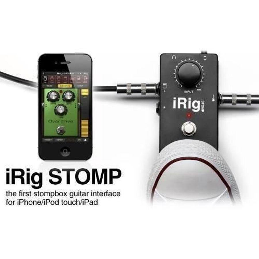 Interface-Para-Guitarra-Pedal-Interfaz-Irig-stomp