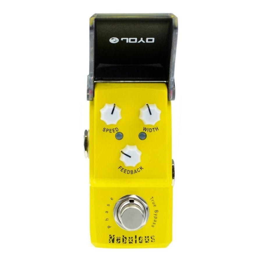 Pedal-Joyo-Phaser-Guitarra-Electrica-Ironman-Nebolous-Jf-328