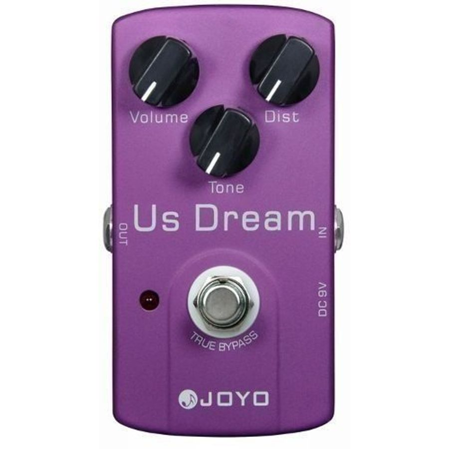Pedal-Para-Guitarra-Electrica-Joyo-Us-Dream-Jf-34